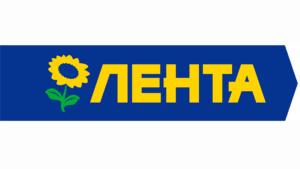 logo_LENTA1