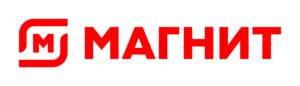 set-magnit-ao-tander-izhevsk-43570d4401cbff776d4cb1aceaf933ee